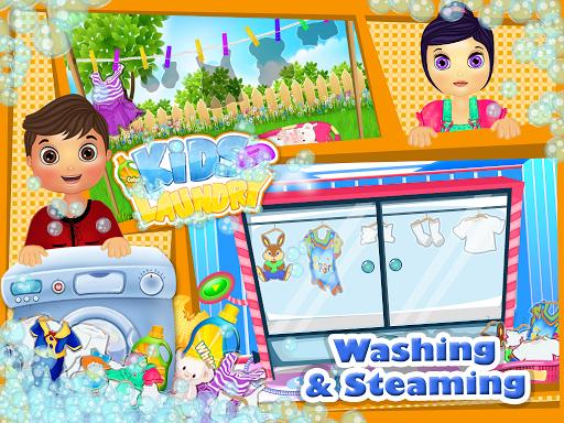 免費下載家庭片APP|嬰兒服裝童裝洗衣時間 app開箱文|APP開箱王