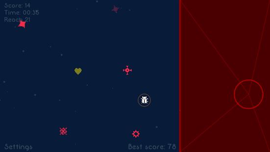 Run - screenshot thumbnail