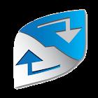 Alphabets Transliteration icon