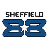Best Bar None Sheffield