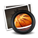 البوم الصور icon