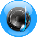 Club Music Ringtone icon