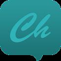 Charlamos PRO icon