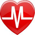 Precise Heart Rate icon