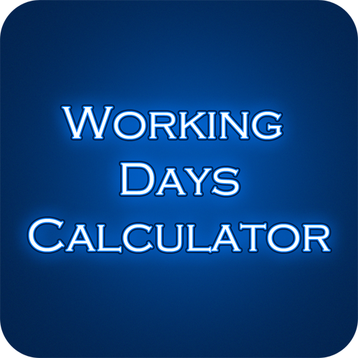 Working Days Calculator