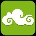 Acer Portal icon