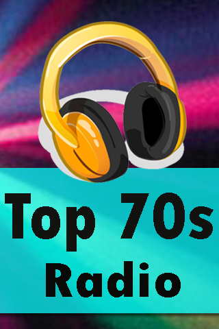 70s oldie music mp3