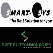 HEBREW SMART-SYS