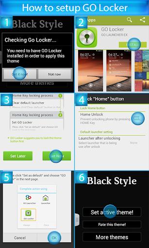個人化必備免費app推薦 數字鎖定線上免付費app下載 3C達人阿輝的APP