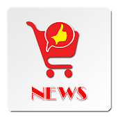 ANYBUY.vn News