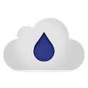 Arcus Weather Upgrade Key icon