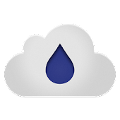 Arcus Weather Pro Key