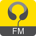 Frýdek-Místek - audio tour