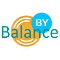 Balance BY [balances, phones] logo