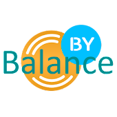 Balance BY [balances, phones]