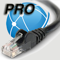 eGPS IP View Pro+ icon