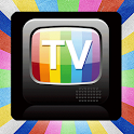 Real Free TV ( Korea channels icon