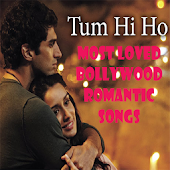 Hindi Romantic Songs Latest