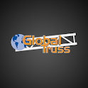 Global Truss TOOL BOX icon