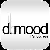 D.MOOD