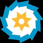 Satellite Flag Pro icon