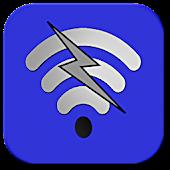 تسريع الويفي _ Wifi Speed