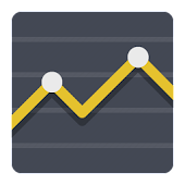 نرخ یاب ( نرخ ارز، طلا ، سکه )