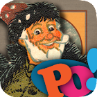 PopOut! The Night Before Christmas: A Pop-up Story icon