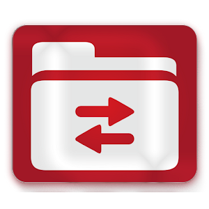 Ultimate PDF Converter v2