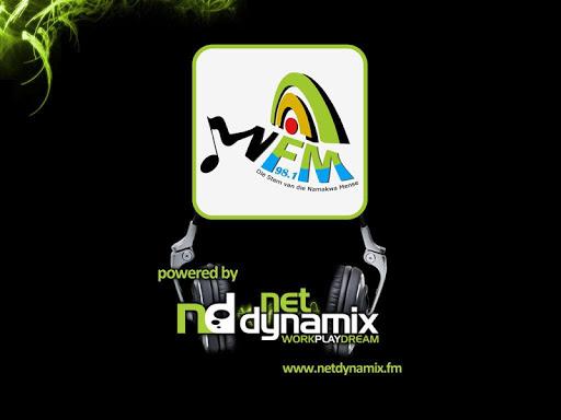 玩媒體與影片App|Radio NFM免費|APP試玩