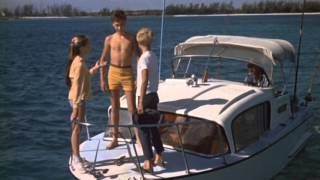 Flipper 1963 Movies Tv On Google Play