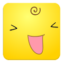 SimSimi for tablet