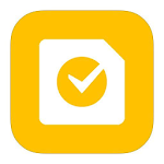 Gmail Tasks - Todo List