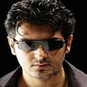 Ajith Wallpapers icon
