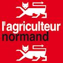 Réussir - Agriculteur Normand
