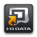 Remote Link Files