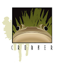 Croaker the Movie LLC - Logo