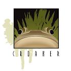 Croaker icon