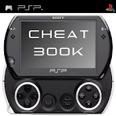 PSP Cheat Codes
