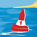 SeaPal icon