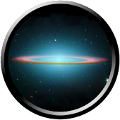 DSO Planner Free (Astronomy)