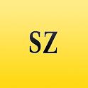 SZ e-Paper icon