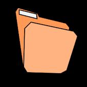 Gallery Organizer