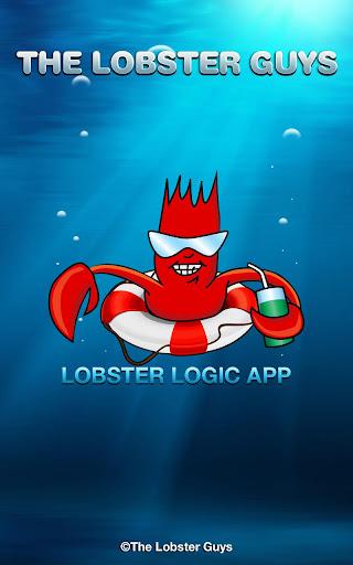 Lobster Logic