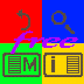 Telecommande Freebox v5 & v6