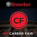 RPI Career Fair Plus