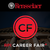 RPI Career Fair Plus