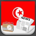 Tunisia Radio News