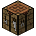 MinerGuide Pro - For Minecraft icon
