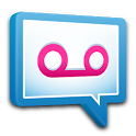 Mobilbox Pro icon